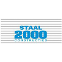 staal200-01